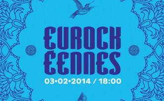 Eurocks 2014