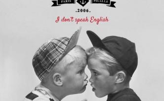 les yeux d'la tete i don't speak english