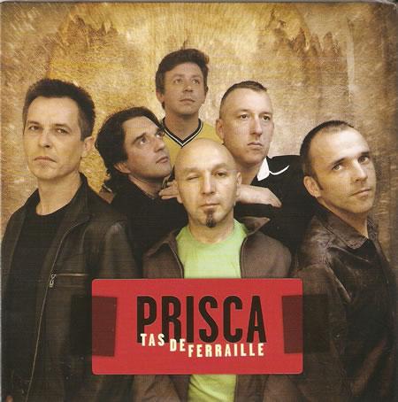 prisca-tas_de_feraille (1)